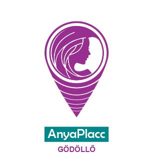 AnyaPlacc